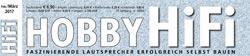 HobbyHifi Logo 11_2016