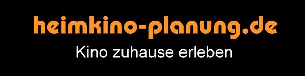 Logo heimkini-planung.de